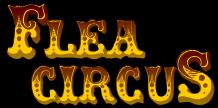 File:FleaCircus.PNG