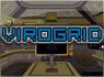 Virogrid thumbnail