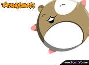 Funorb torquing hamster se thumb