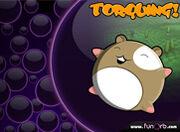 Funorb torquing title thumb