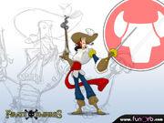 Funorb pirateempires banderillas 1024x768