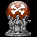 Army of Bones-large