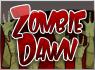 Zombie Dawn thumbnail