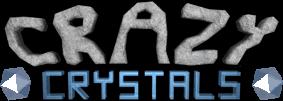 CrazyCrystals