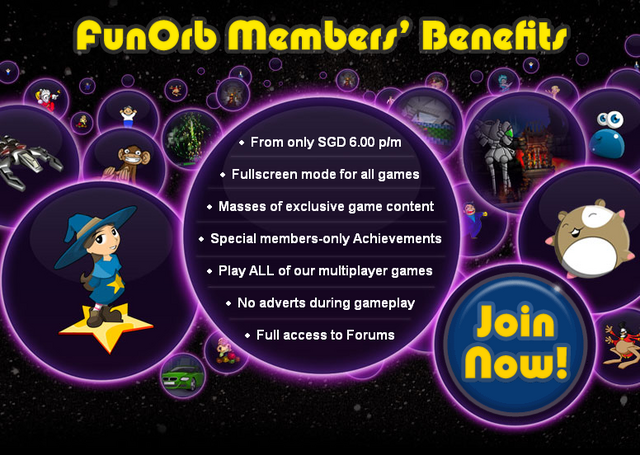 File:MembershipBenefits.PNG