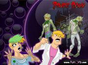 Funorb zombie dawn title thumb