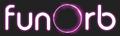 Миникартинка на версията към 00:02, октомври 17, 2008
