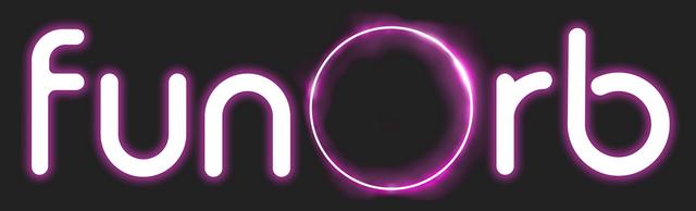 Файл:Funorb logo new theme.png