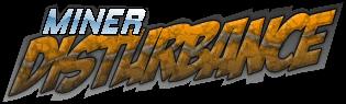 File:MinerDisturbance.PNG