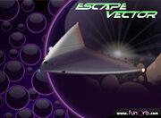 Funorb escape vector title thumb