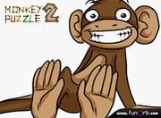 Funorb monkey puzzle 2 monkey se thumb