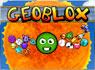 Geoblox thumbnail