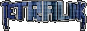File:Tetralink logo.PNG