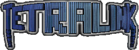 Tetralink logo