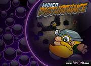 Funorb miner disturbance title thumb