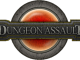 Dungeon Assault