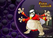 Funorb flea circus title thumb