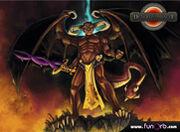 Funorb dungeon assault demon se thumb
