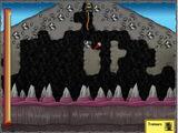 Miner Disturbance/Achievement:Tremors