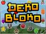 Deko Bloko thumbnail
