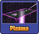 Pool Plasma