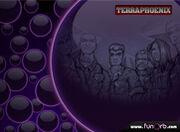 Funorb terraphoenix title thumb