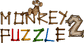 File:MonkeyPuzzle2.PNG