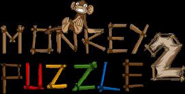 MonkeyPuzzle2