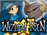 Wizard Run thumbnail