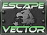 Escape Vector thumbnail