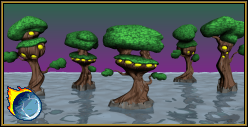 Ilhas dos Elvos