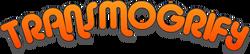 Transmogrify logo