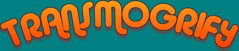 File:Transmogrify logo.PNG