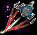 Interstellar Warrior-large