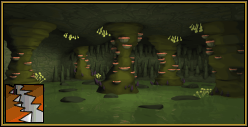 Cavernas dos Duendes