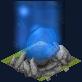 Miniatuurafbeelding voor de versie van 10 mrt 2010 om 07:27