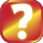 Question-Box