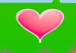 Powerup heart1