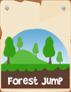 Forest-Jump