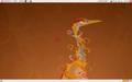 Desktop resize fiftypercent.png