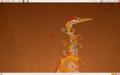 Desktop resize.png