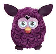 Regalar-un-Furby-en-Navidad-2013