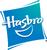 Hasbro logo new
