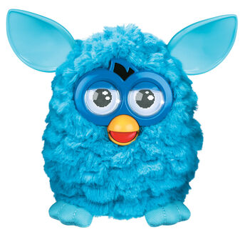 Furby-3