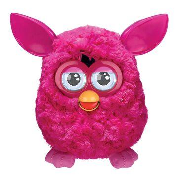 Furby-rosa-puffwsl-lvbg MLM-F-3617702983 012013
