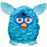 Furby-azul-500x500