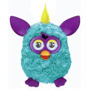 Furby-2013-rosa-aqua-cotton-candy-raro MLM-F-4285345486 052013