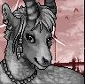 Goaten Portrait F