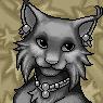 Lynxen Portrait U