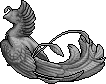 Mythical Ferian Phoenix 9